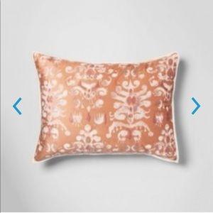 Opalhouse Pillow Sham Set NWT